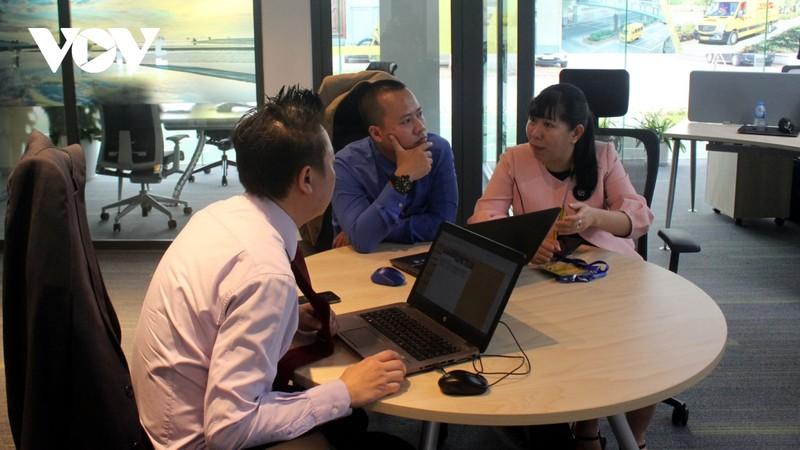 Nguy co thuong hieu gao ST25 bi chiem doat: Dung chi do loi cho doanh nghiep-Hinh-2