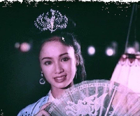 Hu cau dac sac trong tac pham Dem hoi Long tri cua Nguyen Huy Tuong-Hinh-6