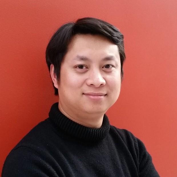 Loat bat ngo ve A quan Duong len dinh Olympia Nguyen Thanh Vinh-Hinh-5