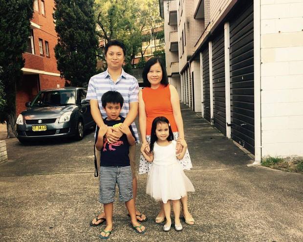 Loat bat ngo ve A quan Duong len dinh Olympia Nguyen Thanh Vinh-Hinh-7