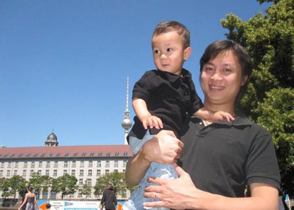 Loat bat ngo ve A quan Duong len dinh Olympia Nguyen Thanh Vinh-Hinh-8