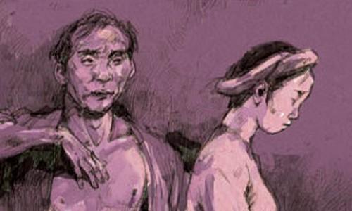 Cuoc doi bi dat cua Tam Binh trong tieu thuyet an khach Bi vo-Hinh-4