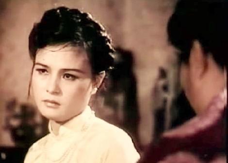 Cuoc doi bi dat cua Tam Binh trong tieu thuyet an khach Bi vo-Hinh-8