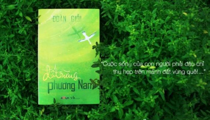 Nhung thu vi it nguoi biet ve Dat rung phuong Nam cua Doan Gioi  -Hinh-7