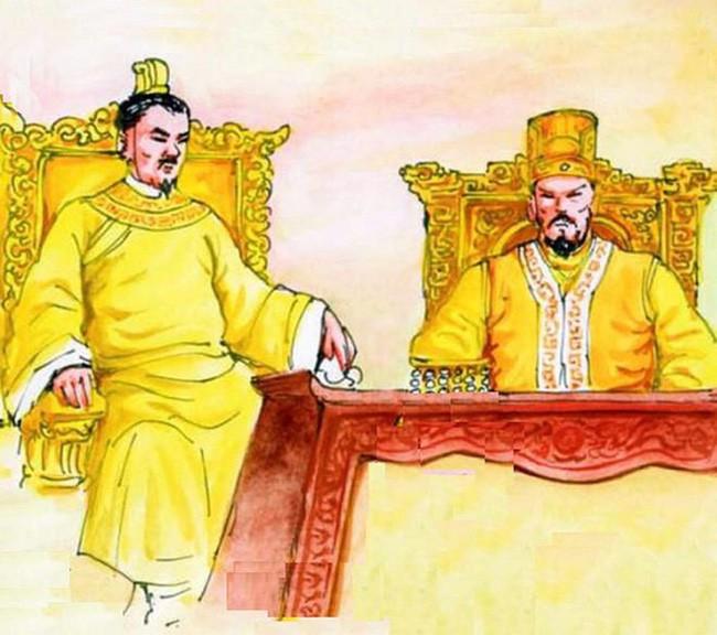 "Quai dan bai thuoc chua khoi benh ""kho noi"" cua vua Tran Du Tong-Hinh-11"