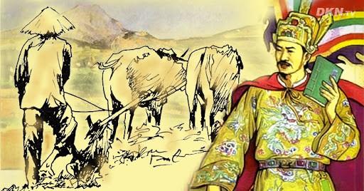 "Viec lam ""la"" cua Vua Ly Thai Tong khien nguoi doi ne phuc-Hinh-10"