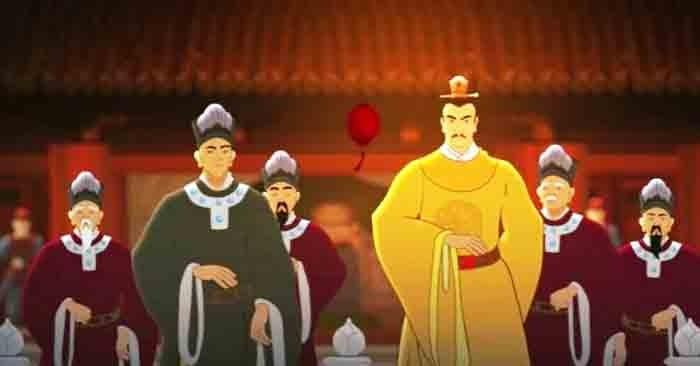 "Viec lam ""la"" cua Vua Ly Thai Tong khien nguoi doi ne phuc-Hinh-8"