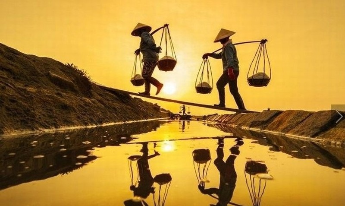 Su thuc ba Tu trong bai tho Thuong vo van vo cung hanh phuc?-Hinh-3