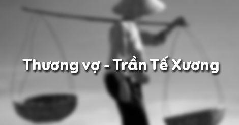 Su thuc ba Tu trong bai tho Thuong vo van vo cung hanh phuc?-Hinh-8