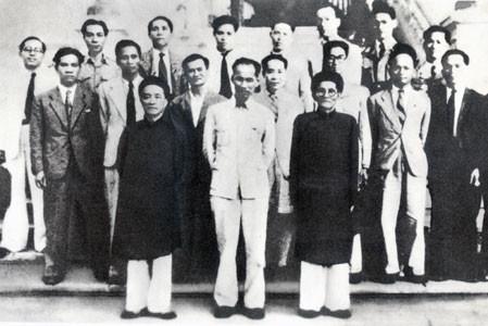 Cau chuyen cam dong Bac Ho voi cu tri Ha Noi-Hinh-2