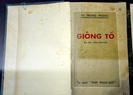 Doi co cuc tung quan cua ong vua ky su Bac Ky Vu Trong Phung-Hinh-10