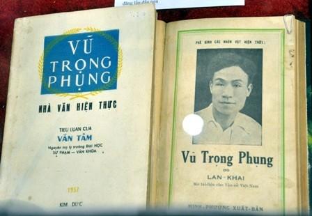 Doi co cuc tung quan cua ong vua ky su Bac Ky Vu Trong Phung-Hinh-12