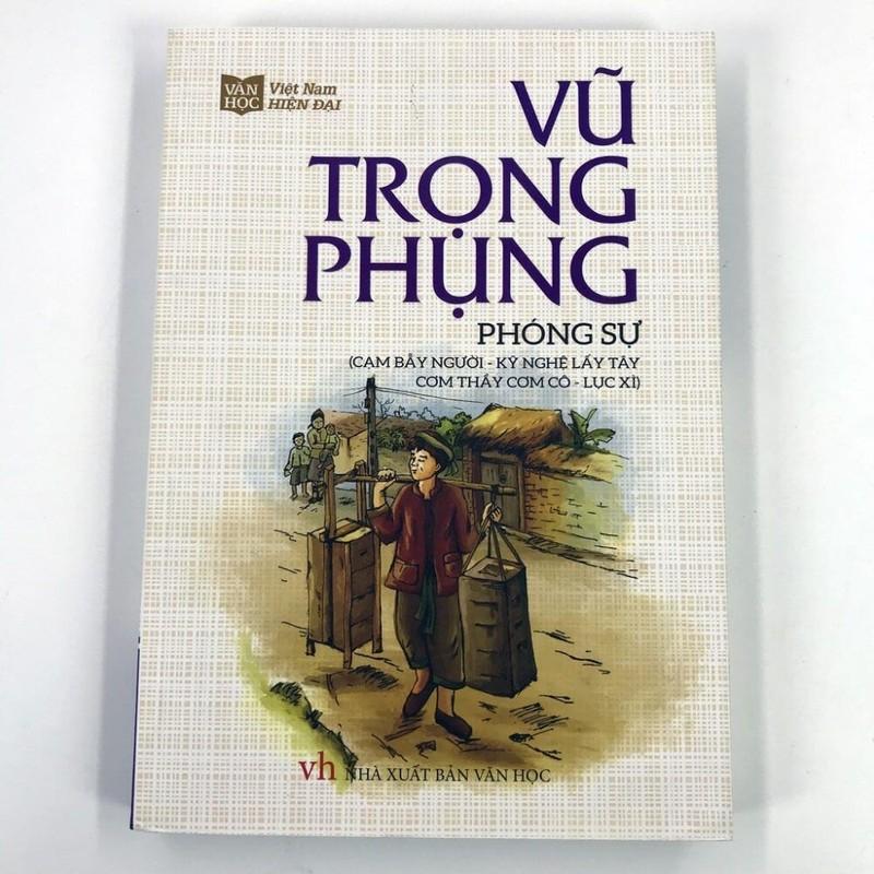 Doi co cuc tung quan cua ong vua ky su Bac Ky Vu Trong Phung-Hinh-13