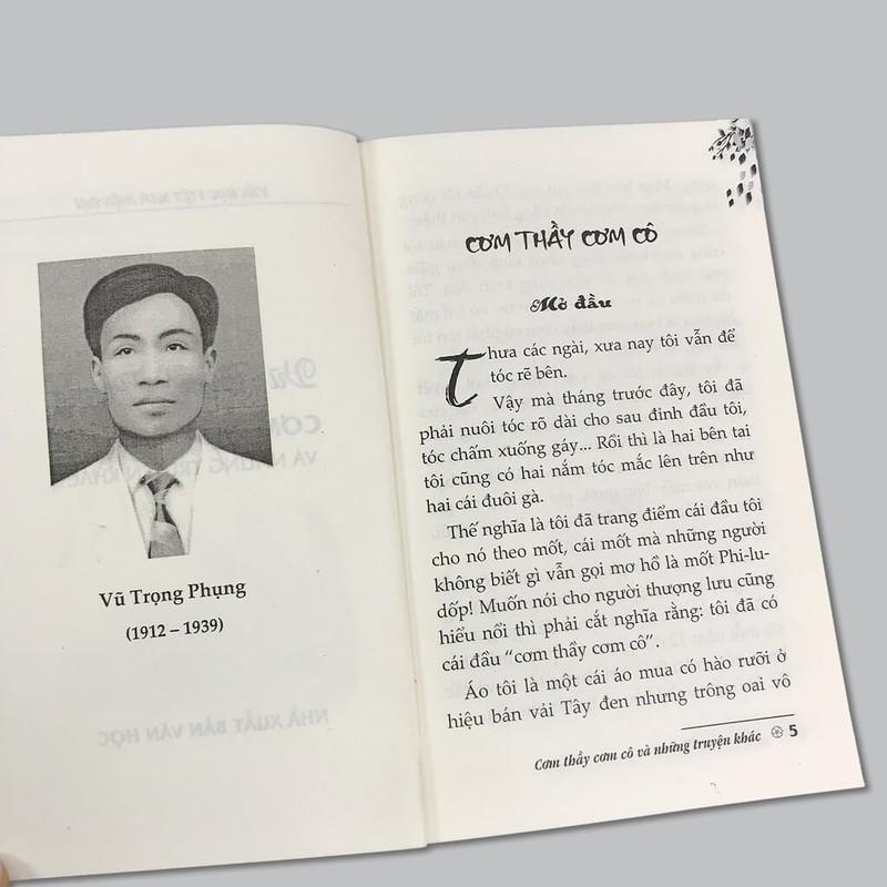 Doi co cuc tung quan cua ong vua ky su Bac Ky Vu Trong Phung-Hinh-2