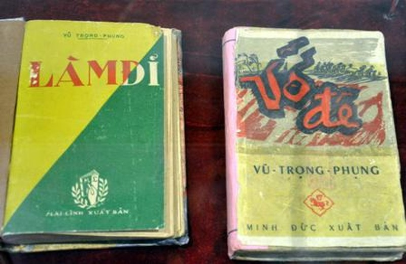 Doi co cuc tung quan cua ong vua ky su Bac Ky Vu Trong Phung-Hinh-3