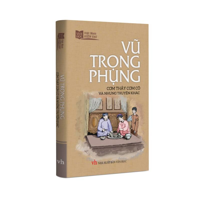 Doi co cuc tung quan cua ong vua ky su Bac Ky Vu Trong Phung-Hinh-7