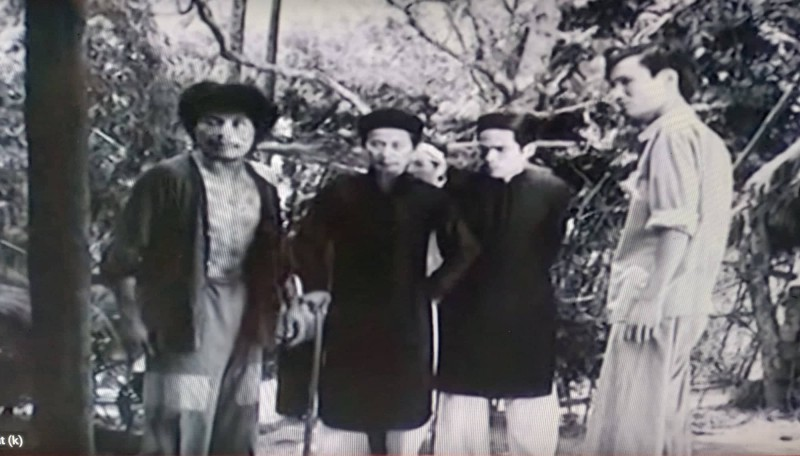Top cau noi noi tieng trong truyen Chi Pheo den gio van gay am anh-Hinh-11