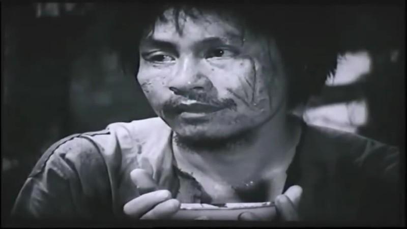 Top cau noi noi tieng trong truyen Chi Pheo den gio van gay am anh-Hinh-4
