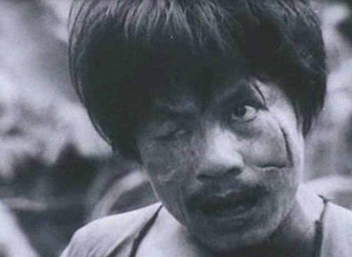 Top cau noi noi tieng trong truyen Chi Pheo den gio van gay am anh-Hinh-5