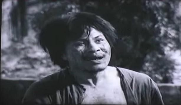 Top cau noi noi tieng trong truyen Chi Pheo den gio van gay am anh-Hinh-6