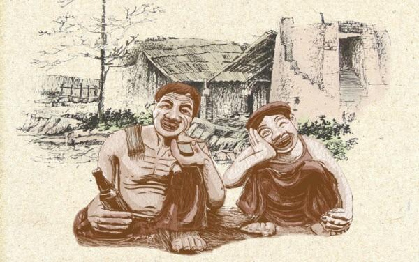 Top cau noi noi tieng trong truyen Chi Pheo den gio van gay am anh-Hinh-8