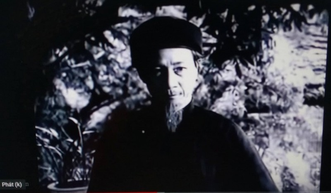 Top cau noi noi tieng trong truyen Chi Pheo den gio van gay am anh-Hinh-10
