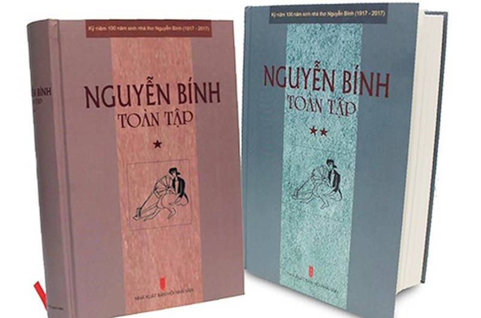 Cuoc doi bat hanh va 4 doi vo cua thi si Nguyen Binh-Hinh-3