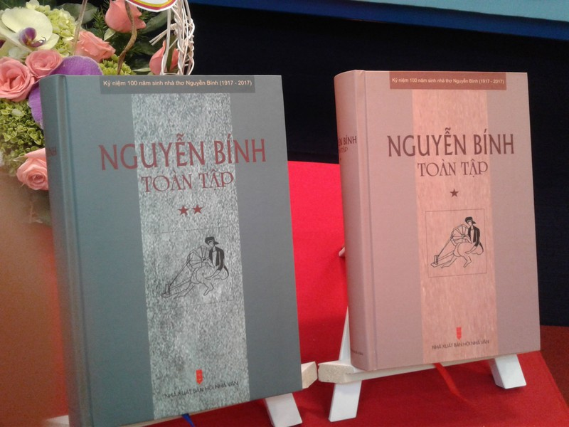 Cuoc doi bat hanh va 4 doi vo cua thi si Nguyen Binh-Hinh-7