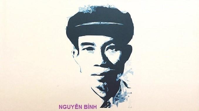 Cuoc doi bat hanh va 4 doi vo cua thi si Nguyen Binh-Hinh-8