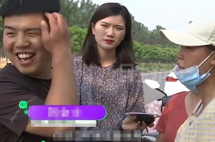 Danh vo thuong tich khap nguoi, chong mat may hon ho gay phan no-Hinh-3