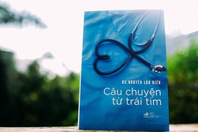 Lang nghe dai bieu Quoc hoi Nguyen Lan Hieu ke Cau chuyen tu trai tim-Hinh-4
