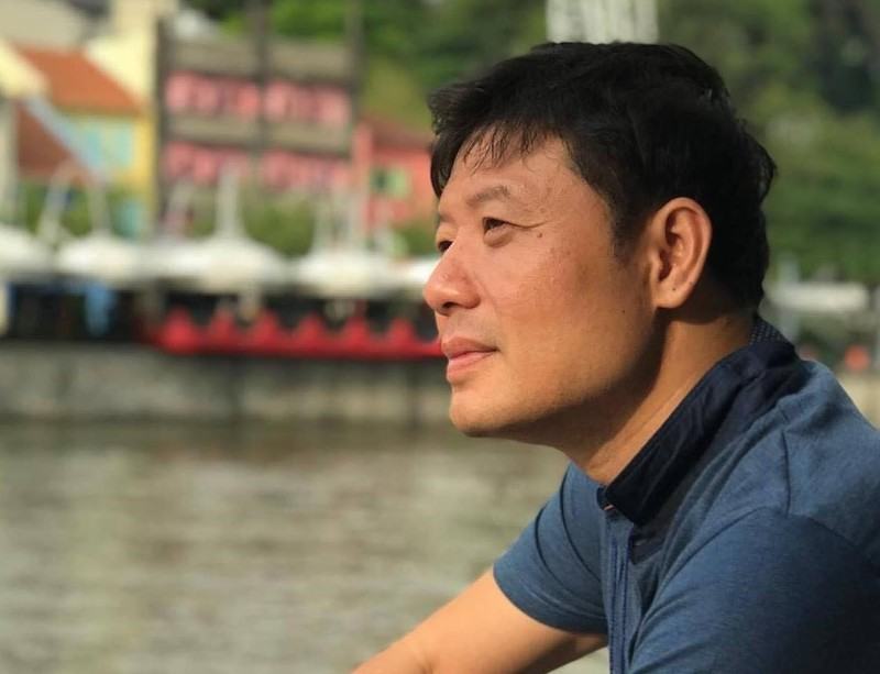 GS.TS. Vu Ha Van: Khi gen toan troi hon gen tho