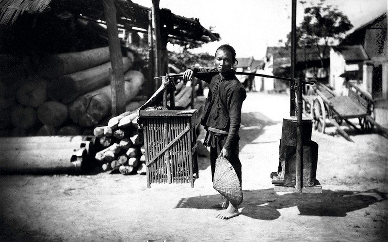 Nhoi long Thach Lam va cai ngheo deo bam tu sach den doi-Hinh-3