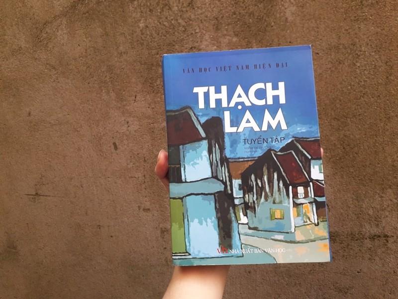 Nhoi long Thach Lam va cai ngheo deo bam tu sach den doi-Hinh-6