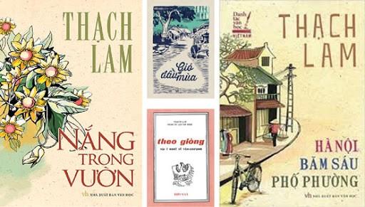 Nhoi long Thach Lam va cai ngheo deo bam tu sach den doi-Hinh-7