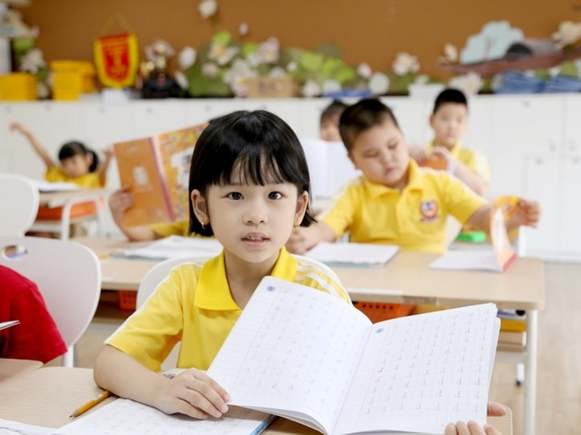 18 tam thu gui tan Bo truong Giao duc-Hinh-4