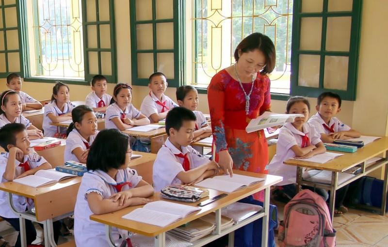 18 tam thu gui tan Bo truong Giao duc-Hinh-5
