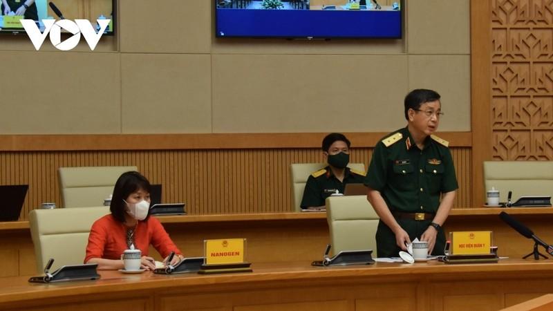 Thu tuong: Thao go vuong mac, thuc day nhanh san xuat vac xin trong nuoc-Hinh-3