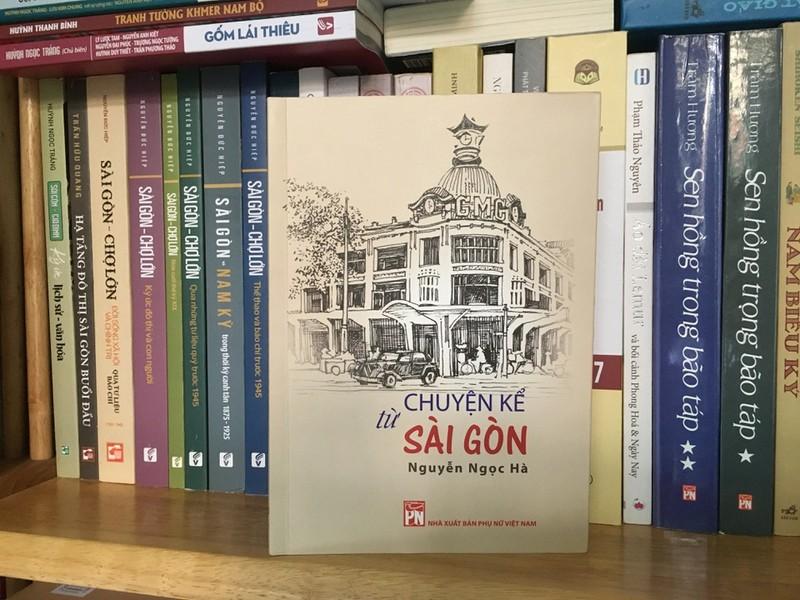 Sai Gon – Ky uc vuot thoi gian-Hinh-11