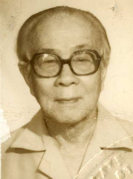 """GS. Dang Van Chung: Khi """"phu thuy"""" chuan benh nhu than-Hinh-2"""