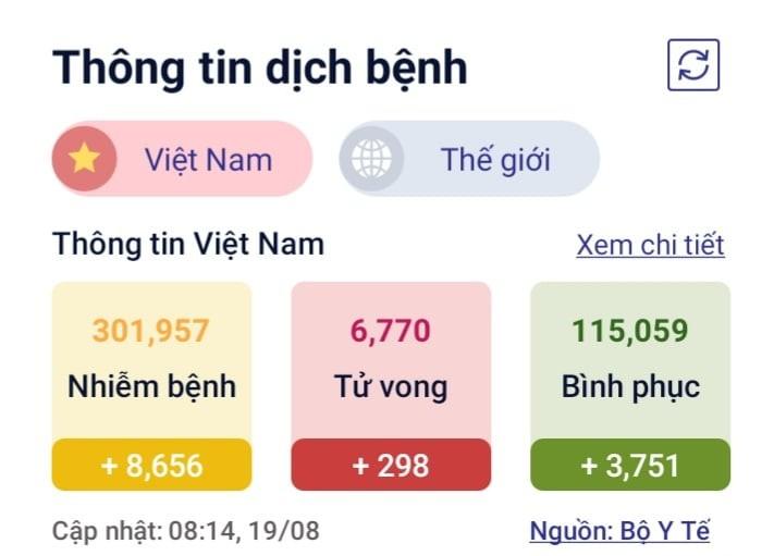 BS. Tran Van Phuc: Tu bai hoc Delta, khong duoc phep lo la voi Lambda!-Hinh-3