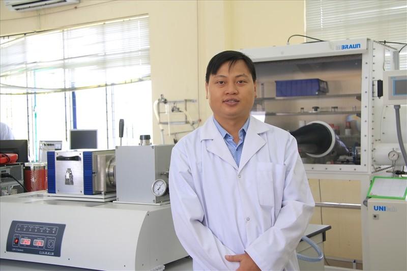 Nhung tai nang tre khac ten Viet Nam tren ban do khoa hoc quoc te-Hinh-2