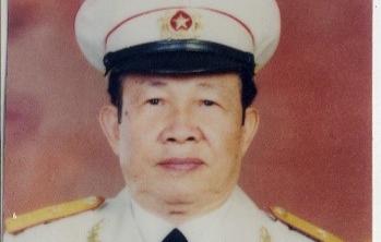 """Top bac si quan y huyen thoai Viet Nam: """"Chuyen gia dap dich"""" Bui Dai-Hinh-2"""