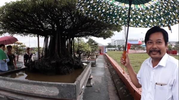 Tuyet pham sanh co 'Nhat toa kinh thien': Tra 11 ty, chu van lac dau-Hinh-2
