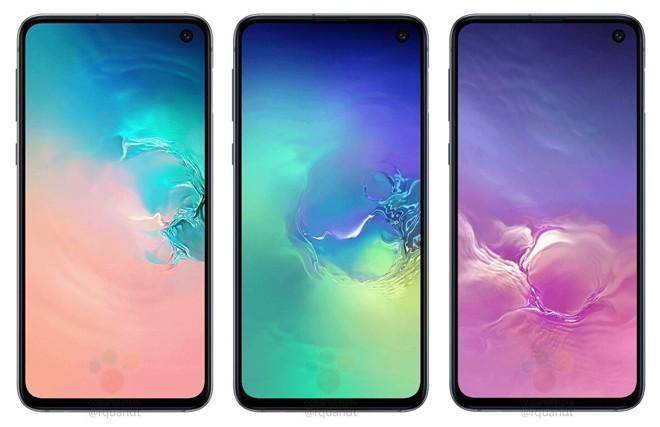 Hinh anh dep me hon cua Samsung Galaxy S10e-Hinh-2