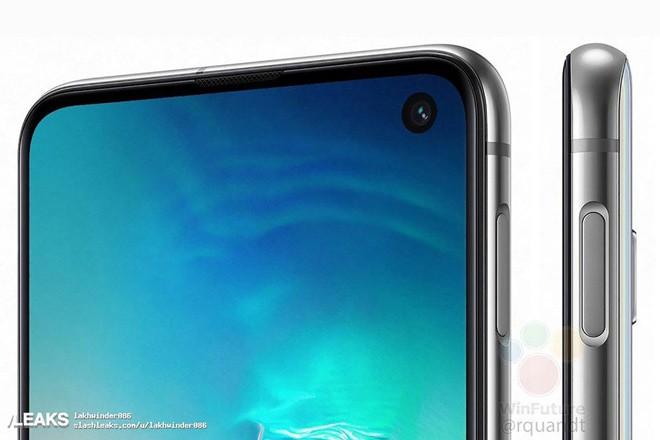 Hinh anh dep me hon cua Samsung Galaxy S10e-Hinh-4