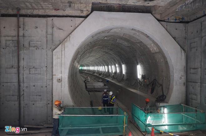 Chu tich TP HCM noi ve viec tam ung kinh phi xay tuyen metro so 1-Hinh-2