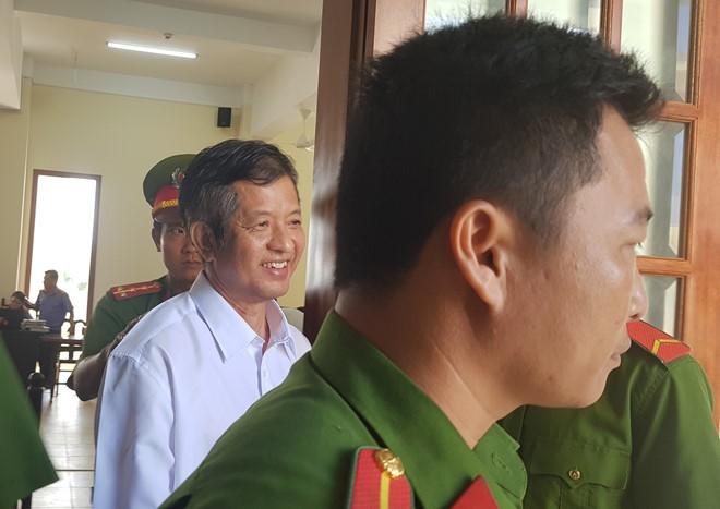 Toa de nghi lam ro vai tro chu muu cua cuu Giam doc Vietcombank Tay Do-Hinh-2