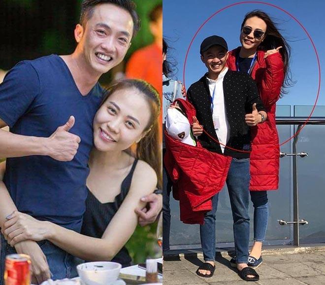 """Thoi quen dac biet cua Dam Thu Trang de """"lay long"""" Cuong Do La-Hinh-2"""