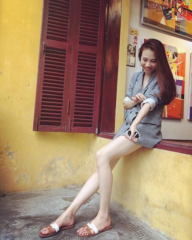 """Thoi quen dac biet cua Dam Thu Trang de """"lay long"""" Cuong Do La-Hinh-6"""